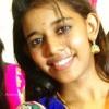 Chinna Chinna Vannakuil By Priyanka