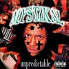 Yee Aint Know - Mystikal Here I Go Cover