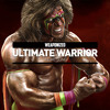 Ultimate Warrior Theme Song (Weaponized)