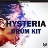 Jungle Loops - Hysteria Drum Kit
