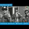 Desi Beam @ DRS [DRS Jam Sessions]