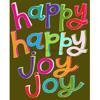 Stubbzie's House Classics Mix Vol 7 - 'A tribute to Happy Happy Joy Joy'