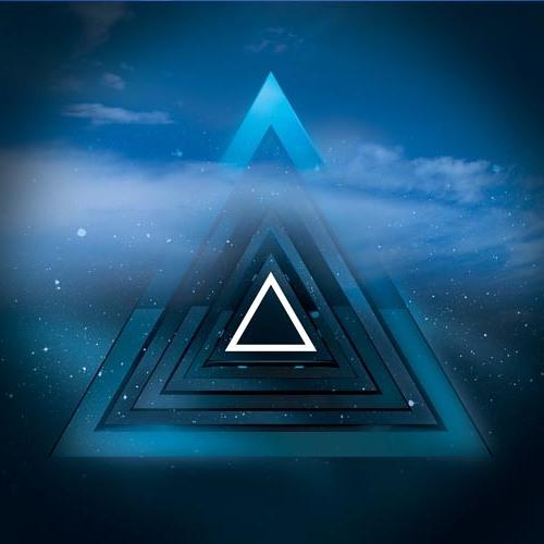 Altruism - The Downtempo Mixtape