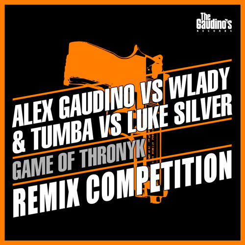 'Game Of Thronyk' Remix Competition