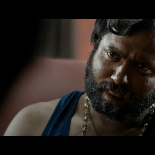 Ding Dong Ringtone - jigarthanda cut song by Bharath c ...