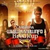 Breakup Party By Yo Yo Honey Singh album artwork