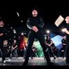Meek Mill - Ooh Kill Em (Bam Martin Edit)
