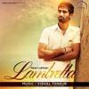 Reet Lakhian || Lambretta || mp3