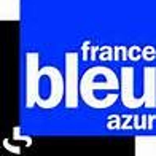 Rencontre Action Franchise Mardi 1 Avril 2014 Nice