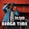 Benga Time