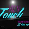 M.BAD - Kiz'N'Touch #LTBT