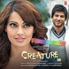 Hum Naa Rahein Hum (Creature 3D) - Benny Dayal