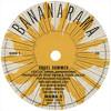 Bananarama - Cruel Summer (Ghosts Of Venice Edit)