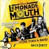 Lemonade Mouth - More Than A Band (Cover)