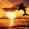 The Deep House #2 - ADDIC