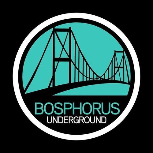 ViliV - Police (Original Mix) *Bosphorus Underground Records*