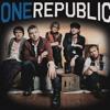 One Republic- Something I Need