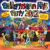 6,2 Promille  BALLERMANN 2012 !!! Gonzales G - Punkt Ist Dabei ...