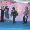 Konser Bintang Media Grand Cakung Minawati Dewi - Ricky Likoer - Neneng Anjarwati Dll