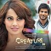 Naam-E -Wafa (Creature 3D) - Farhan Saeed & Tulsi Kumar