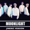 EXO Moonlight (월광) (月光) Remix [Free MP3 Download]