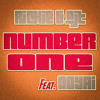 RICHIE & AJT Feat. ODYAI - Number One (Prod.By AJT BEATZ)