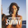 Cover Lagu - Hippie Sabotage - Ridin Solo (Njomza Remix)