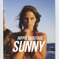 Hippie Sabotage - Ridin Solo (Njomza Remix)