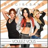 Vouluz  at Girlband