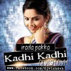 Kadhi Kadhi (DVH Remix) - DJ VISH DVH (Preview)