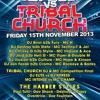 Dj Jord B2B Neil G - Mc Double M - Progression Vs Tribal Church C.D mp3