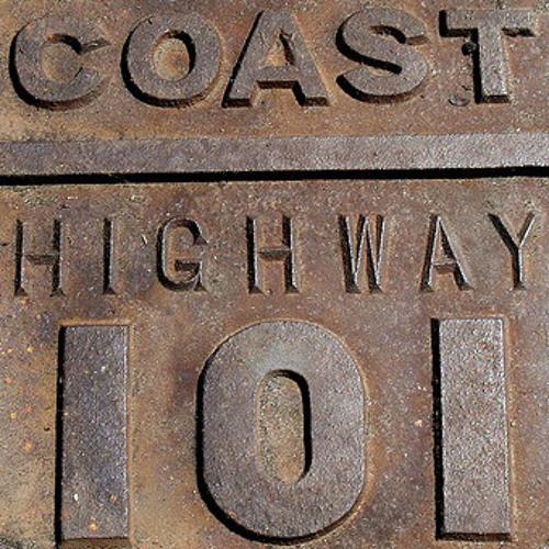 Highway 101 (original)