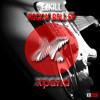 EzKill - Sky Jump ( Original Mix )