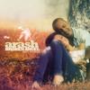 BROKEN ANGEL ARASH Feat  HELENA