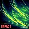 Vibration Original Mix Mp3