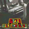 Propaganda GT Moore and the Goldmaster Allstars by Goldmaster Sounds