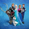 Libre Soy - Frozen Takeover