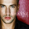 No Promises - Shayne Ward