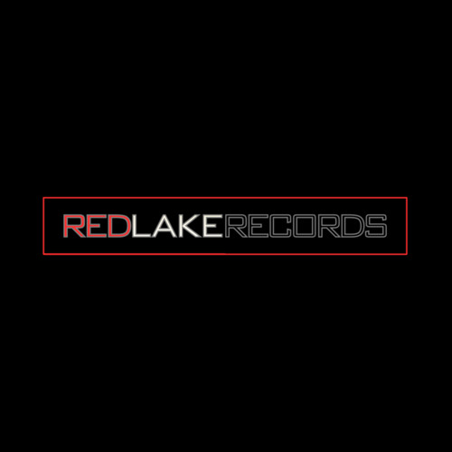 UNSIGNED ELECTRONICA ARTISTS (RED LAKE RECORDS Demo Pool)