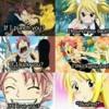 Fairy_Tail_-_Opening_12_-_Tenohira_-_By_Hero_(FULL_+_Lyric).mp3