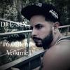 08 So Seductive 6.0 (Tony Yayo, 50 Cent & Papoose)