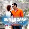 Sun Le Zara