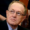 INTERVIEW:  Larry interviews Alan Dershowitz:  'Jimmy Carter Is Hamas Cheerleader'