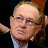 INTERVIEW:  Larry interviews Alan Dershowitz:  'Jimmy Carter Is Hamas Cheerleader'