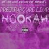 Hookah Mp3