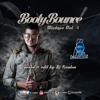 Booty Bounce Mixtape Vol.4 Mixed & Edit By DJ Tzealon