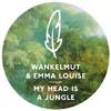 *FREE DOWNLOAD* Head Is A Jungle (Groove Control MK II Edit)