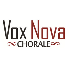 There Is No Rose, Connor Koppin -- Vox Nova Chorale