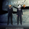 Aim For Me (Instrumental)