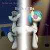 Both of Us (B.o.B Cover) ft. Octavian Harmony